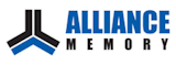 Logo: Alliance Memory