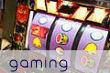 Photo: Gaming